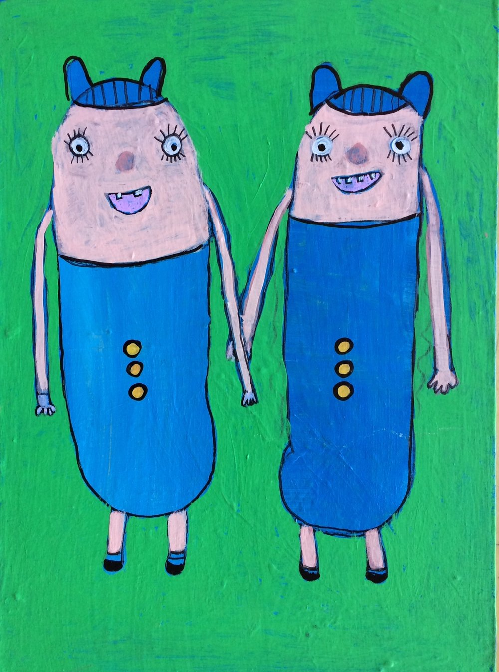 Sisters by Nicole.jpg