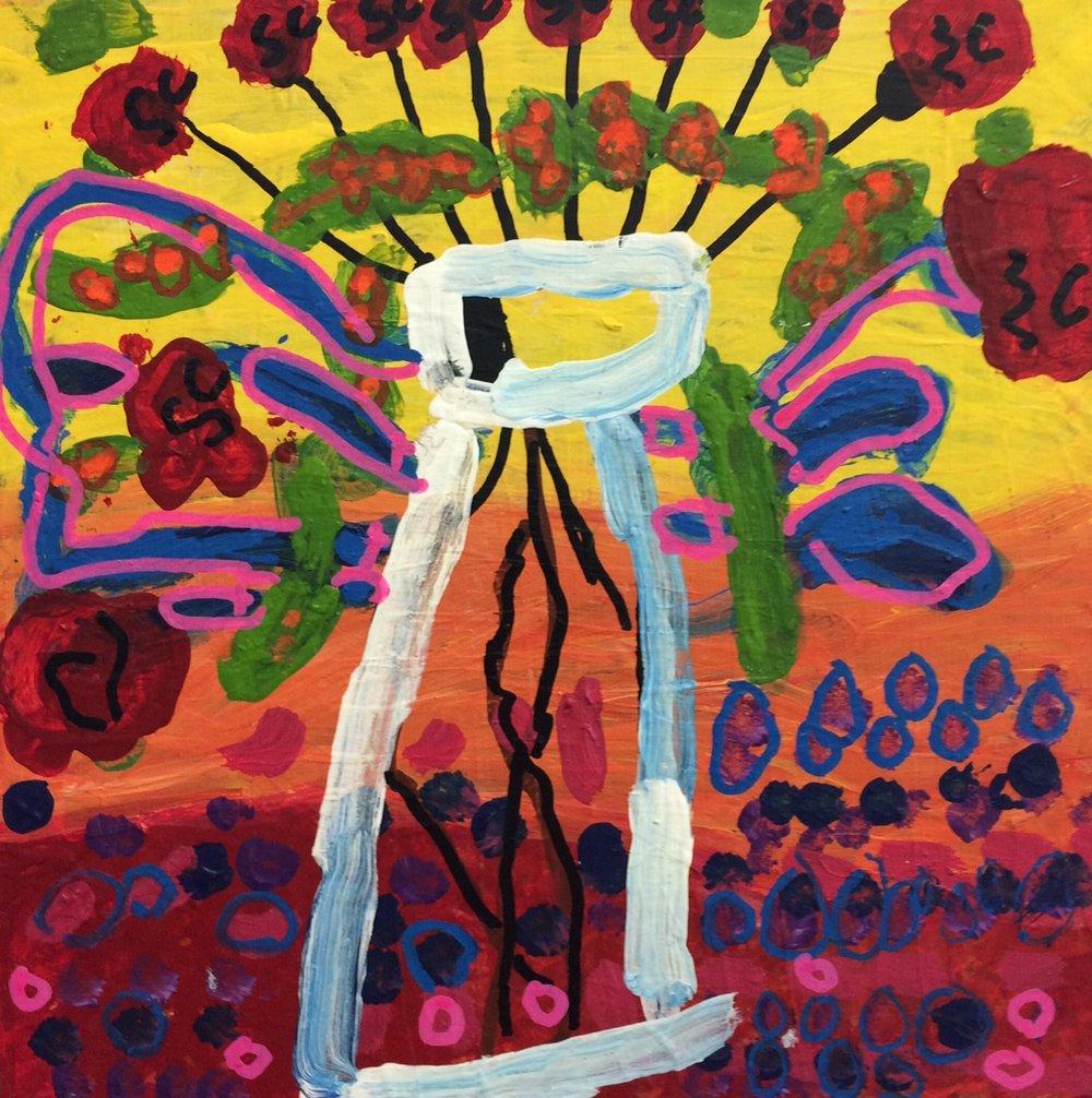 Floral Linda.jpg
