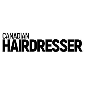 Canadian-Haridresser.jpg