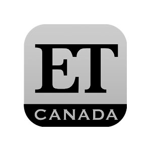 ET-Canada.jpg