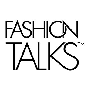 Fashion-Talks.jpg