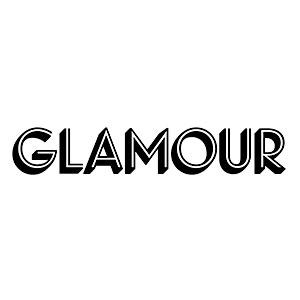 Glamour.jpg