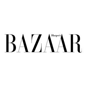 Harper's-BAZAAR.jpg