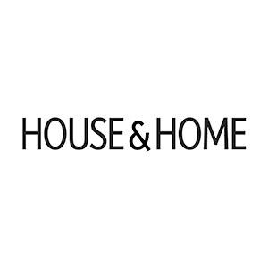 House-&-Home.jpg