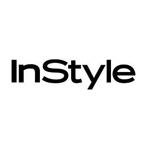 InStyle.jpg