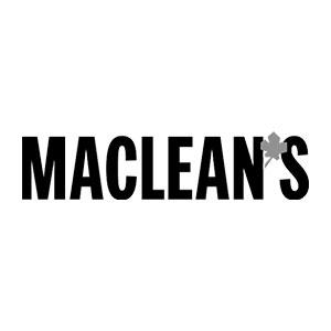 MACLEAN'S.jpg