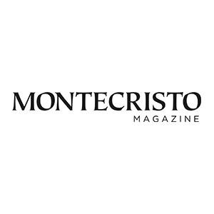 Montecristo-Magazine.jpg
