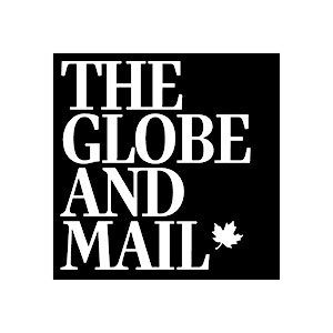 The-Globe-and-Mail.jpg