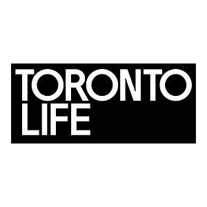 Toronto-Life.jpg
