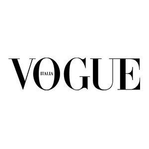 Vogue-Italia.jpg