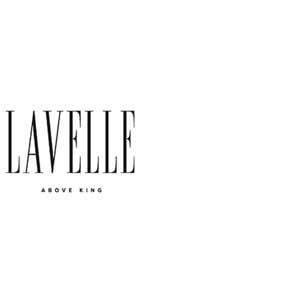 Lavelle.jpg