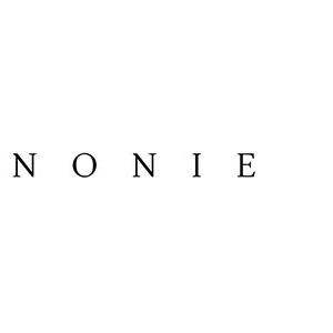 Nonie.jpg
