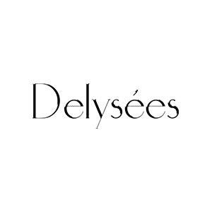 Delysees.jpg