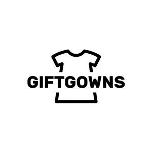 Giftgowns.jpg