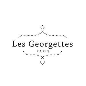 Les-Georgettes.jpg