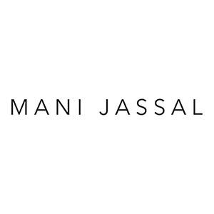Mani-Jassal.jpg