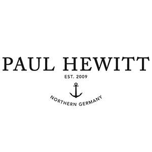 Paul-Hewitt.jpg
