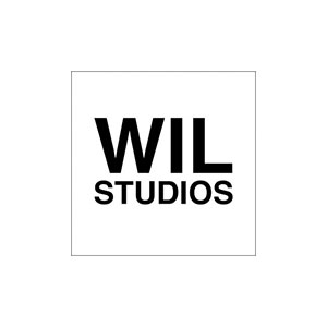 WIL-Studio.jpg