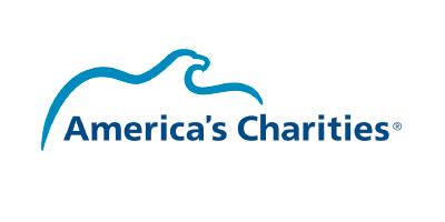 Americas charities.png