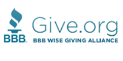 BBB Wise Giving.png