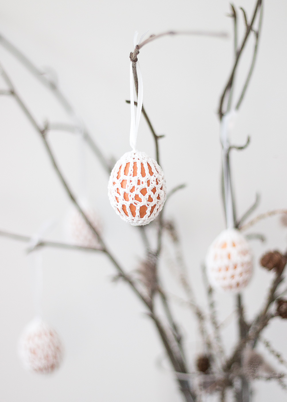 Sandra Sund påskpyssel virka påskägg DIY Easter.jpg