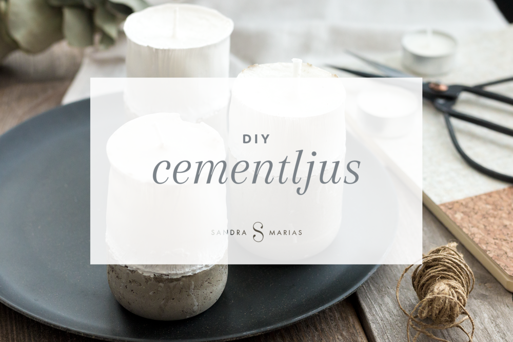 DIY cementljus Sandramarias 0.jpg