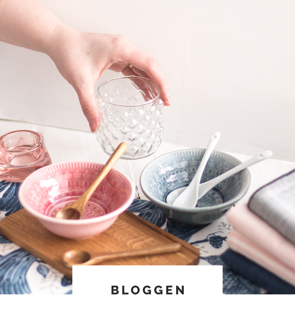 bloggen.png