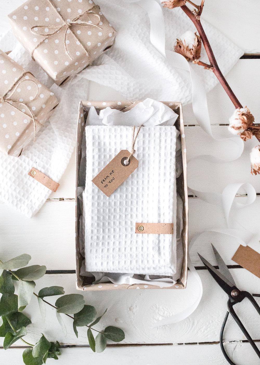 Christmas by Sandramaria X-mas gift present wrapping.jpg