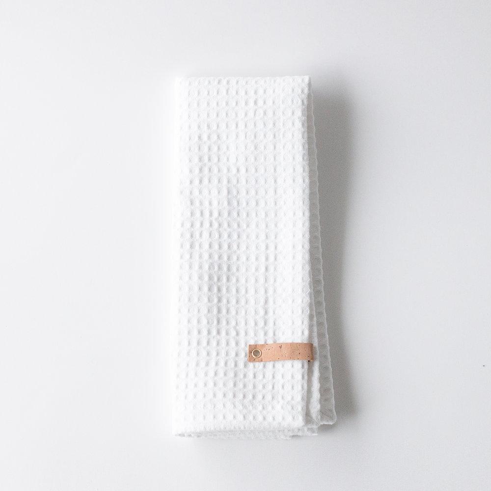 By Sandramaria | The Waffly Tea Towel | Sandramarias.com
