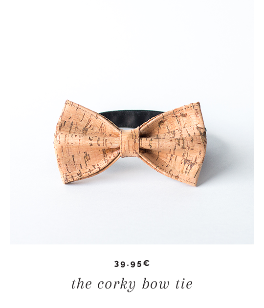 corky bow tie arapey.png