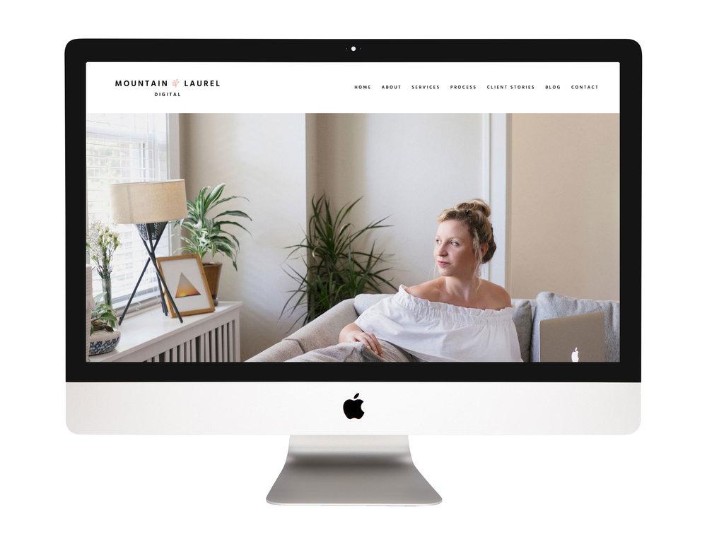 Website Design,  visit website