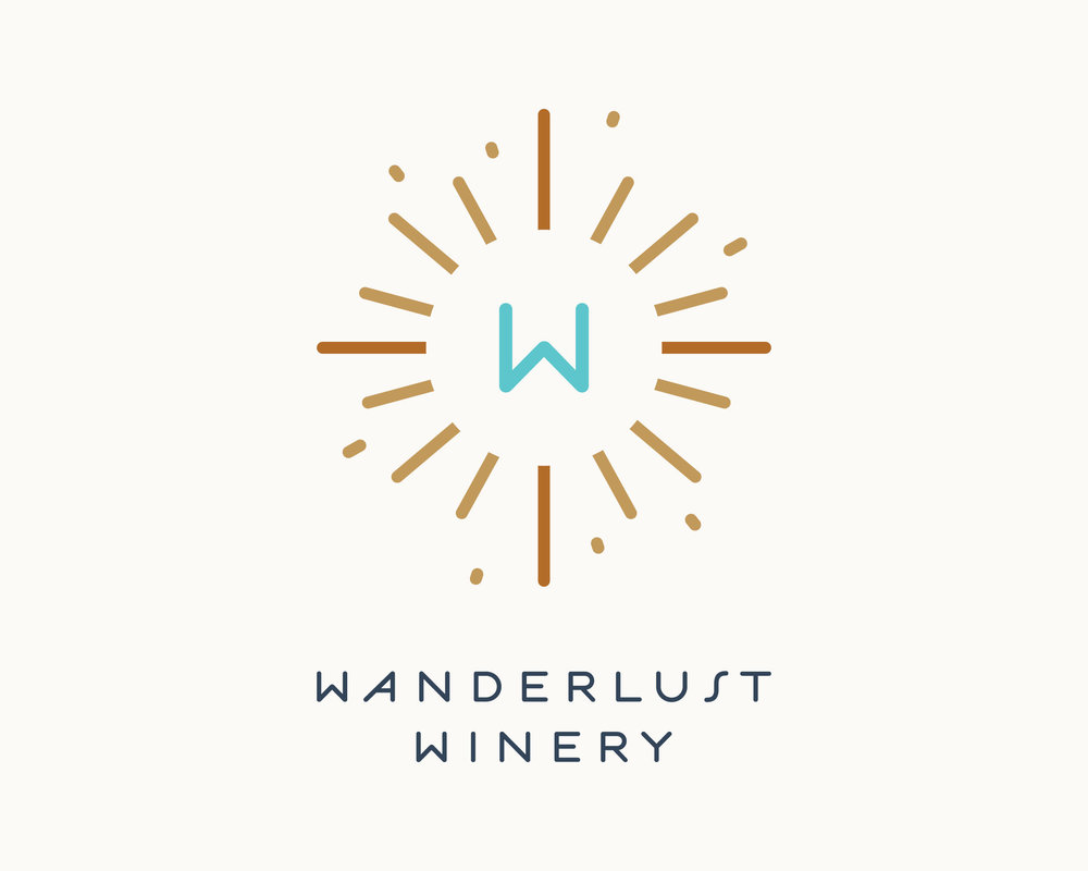 wanderlust-winery.jpg