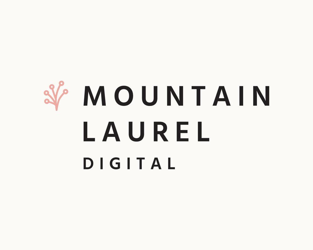 branding asheville