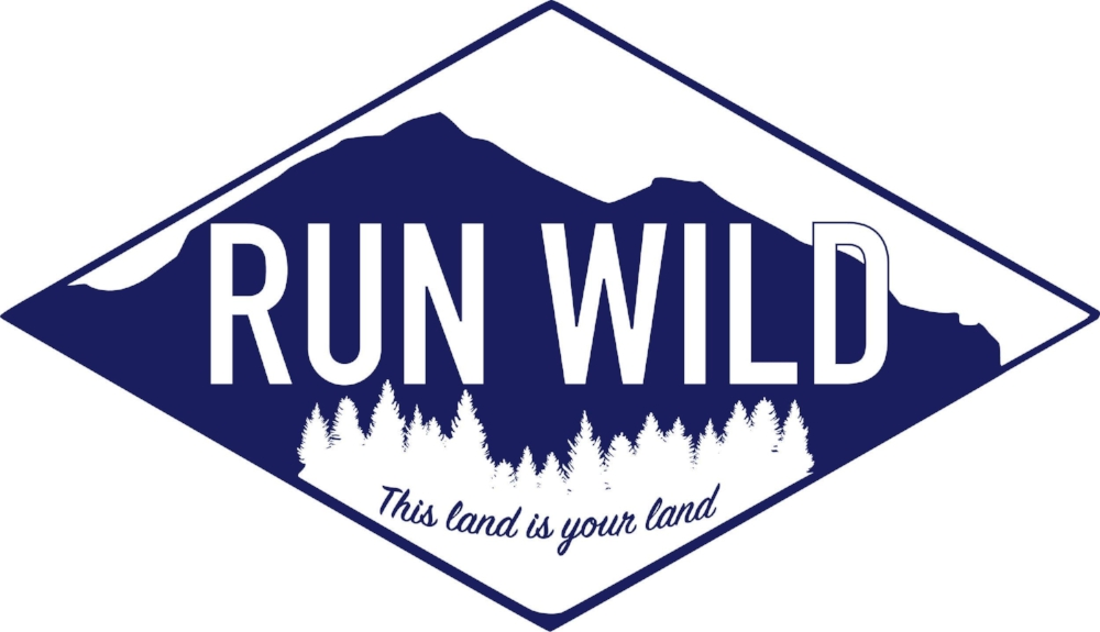 Run Wild_FINAL.jpg
