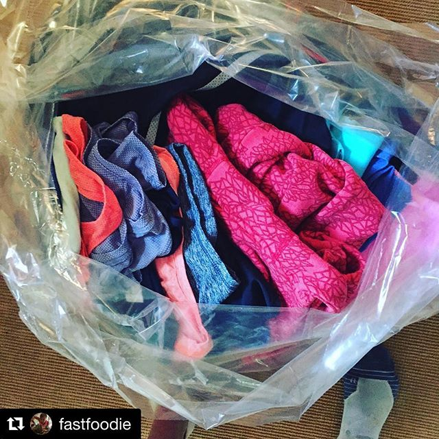Thank you @fastfoodie @sufferfestbeer @novemberprojectsf @fortpointbeer and @sfrunco for collecting donations for victims of Northern California fires. SF locals can drop gently used clothes off, others can ship items to the address below.  Our hearts go out to all ❤️. . . #Repost @fastfoodie (@get_repost) ・・・ As you know fires are ravaging Northern California and some many people have lost everything. Like you, I feel like I want to do more for the victims of the fires. I know that in the hardest time running has always been an outlet, a way of processing, a way through. I also know that for people who have lost everything, replacing running clothes is not a priority. That is why, I am calling for donations of new or used RUNNING clothes that we be taken directly to runners in need. I know that I always have a few more running clothes than I need and thought maybe you guys might too.  If you have running clothes you are willing to donate please mail or drop them off to our friends at San Francisco Running Company- 115 Tunstead Ave, San Anselmo, CA 94960. If you are mailing them, please indicate they are c/o Napa/Sonoma runner fire relief.  If you or someone you know is a victim of one of these disasters, please email me at runnerhelpingrunner@gmail.com so that I can get your sizes and get you some clothing!  #napafire #sonomafire #runnershelpingrunners