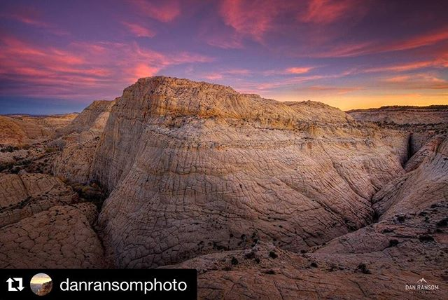 This administration has turned against our country's public lands. The announcement to shrink #bearsearsnationalmonument is not only drastic but possibly illegal. Thank you all for turning up this weekend to protest. Our work is not done. . .  Repost @danransomphoto  Trump will shrink Bears Ears by 85 percent, and Grand Staircase by 50, according to the Washington Post.  Bears Ears will be cut in two small monuments, Indian Creek and Shash Jaa (which will only include a fraction of the thousands of native sites). GSENM will be cut in to 3 smaller monuments, Escalante Canyons, Grand Staircase, and Kaiparowits.  They are also reporting Trump will do this from the Utah State Capitol on Monday.  There are TWO protests planned - one is Saturday at 1pm.  The protest on Monday is still yet to be determined until final plans are known, text UTAH to 52886 for real time text alerts from @protectwildutah