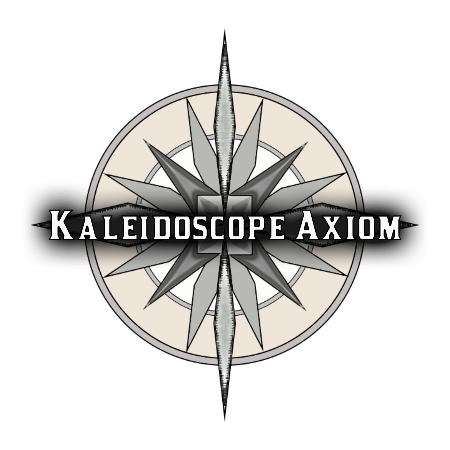 Kaleidoscope Axiom