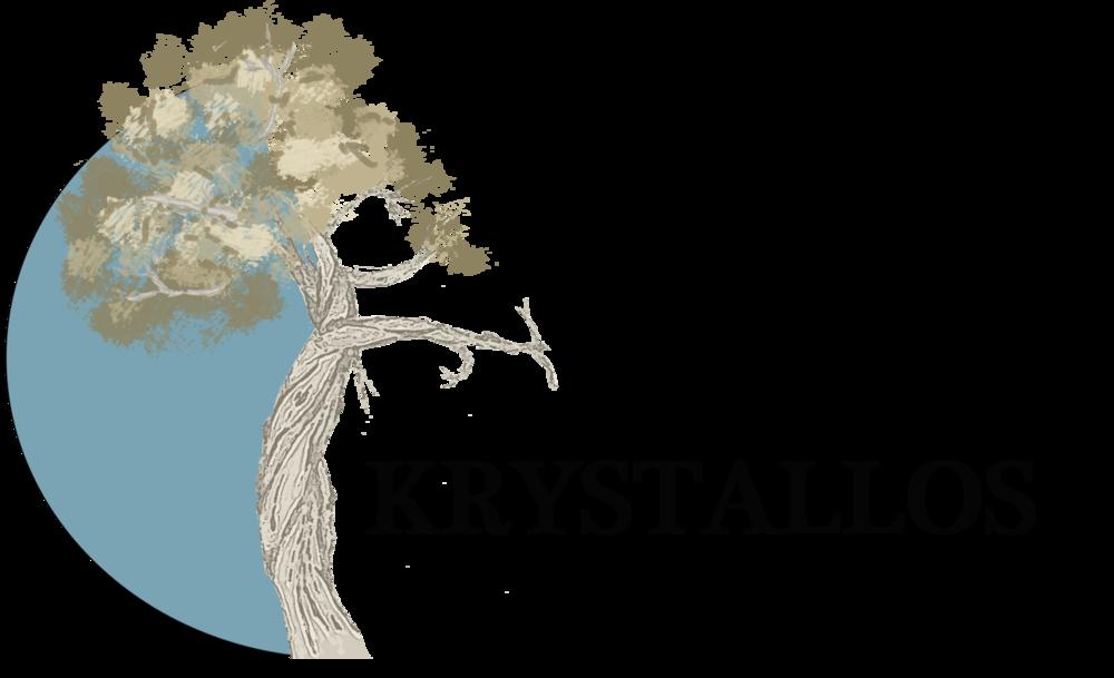 Krystallos Full.png