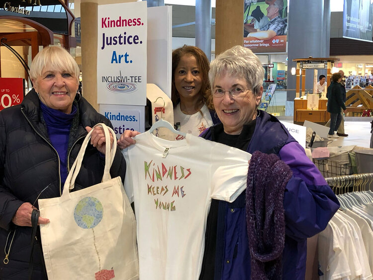 kindness-inclusivity-events-shirts-bags.jpg