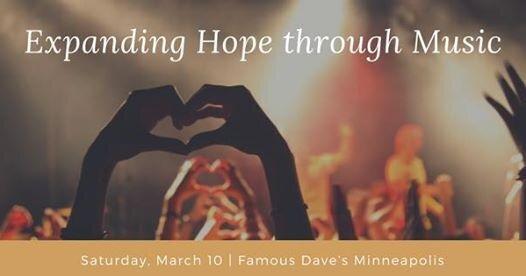 Expanding_Hope_Through_Music_2018_grande.jpg