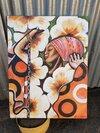 Blossom by Shadrack Musyoki