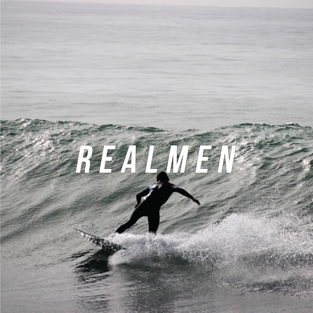 realmen.jpg