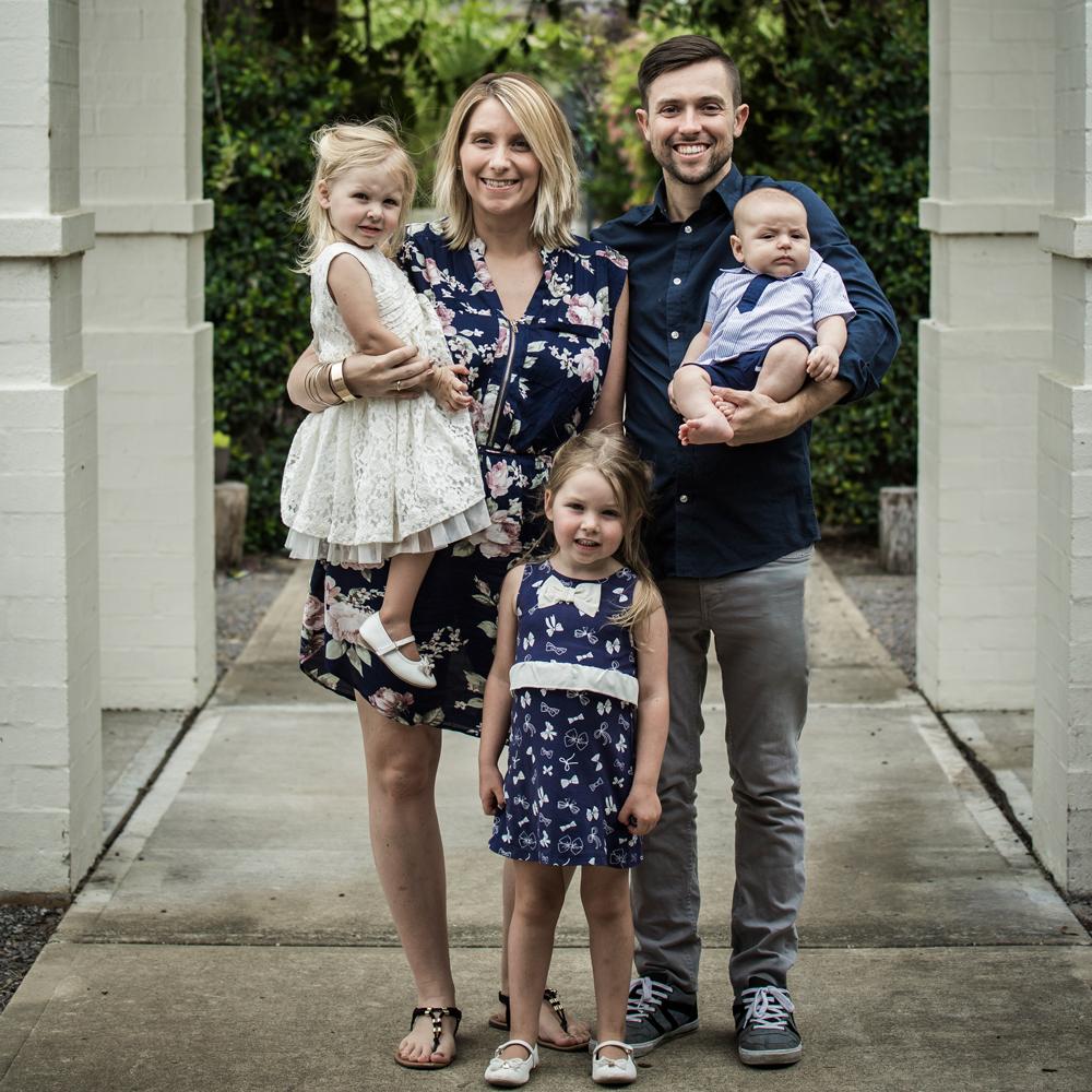joshandsarahfamily.jpg