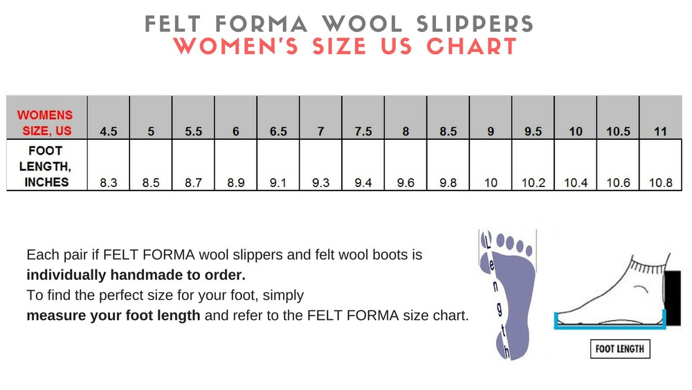 felt forma wool slippers SIZES WOMENS.jpg