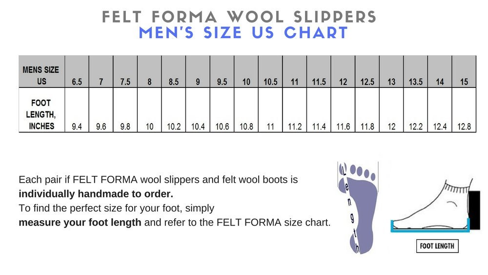 felt forma wool slippers SIZES MENS.jpg