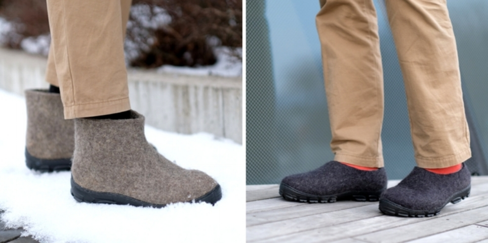 winter wool boots top images smartwoolers.jpg