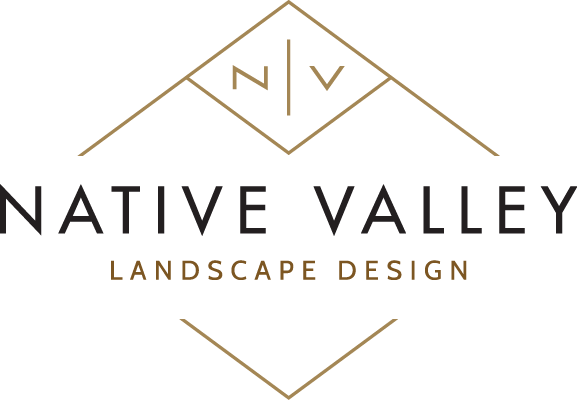 Native Valley Design
