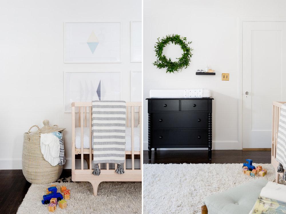 nursery combo 1.jpg
