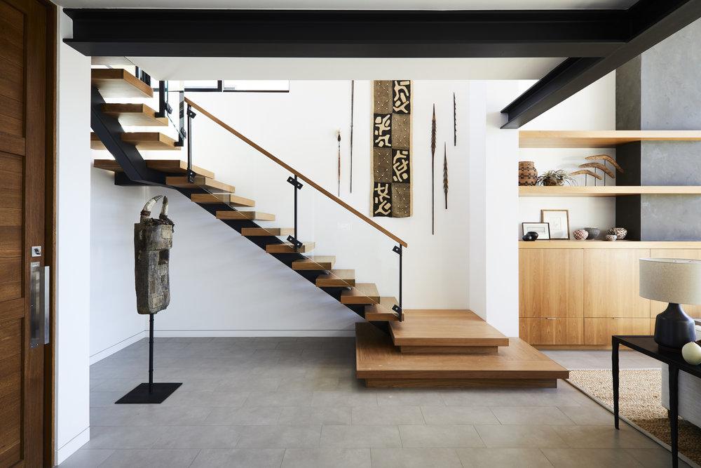 Jette_Ventura_Staircase_004.jpg