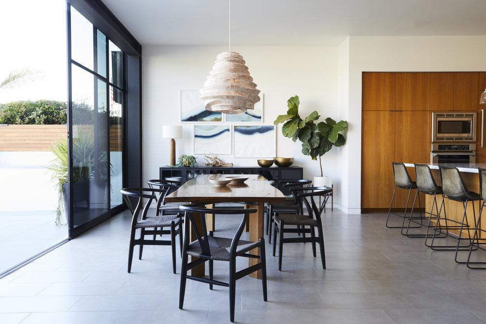 Jette_Ventura_Dining_Room_023.jpg